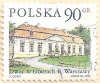 Poland-3676-AN104