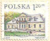 Poland-3678-AN104