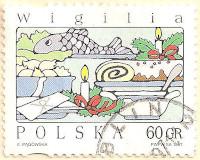 Poland-3717-AN119