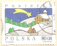 Poland-3718-AN120