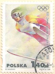 Poland-3724-AN110