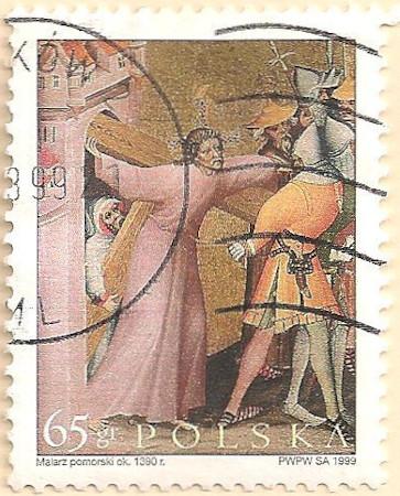 Poland-3784-AN122