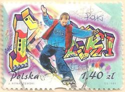 Poland-3802-AN122