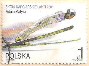 Poland-3905-AN108