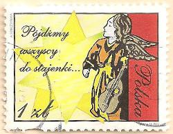 Poland-3930-AN123