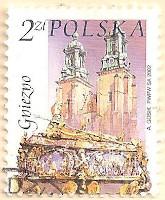Poland-3976-AN106