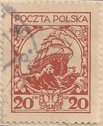 Poland 247 H888