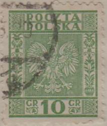Poland 285 H890