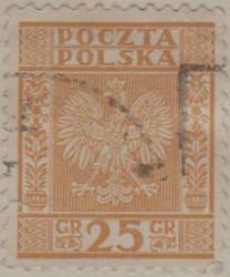 Poland 287 H890