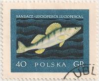 Poland 1051 i90