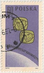 Poland 1338.1 i111