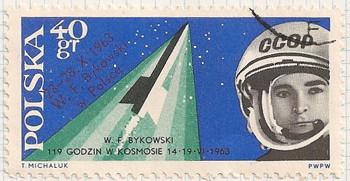 Poland 1420 i111