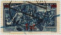 Poland 305 i25