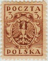 Poland 68 i25