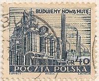 Poland 701.1 i29