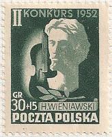 Poland 792 i28