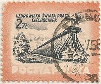 Poland 837 i29