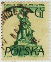 Poland 908 i25