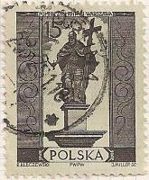 Poland 910 i29