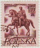 Poland 915 i25