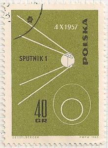 Poland 1424 i111