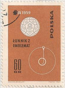 Poland 1426 i111
