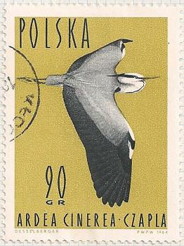 Poland 1488 i100