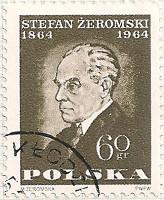 Poland 1518 i28