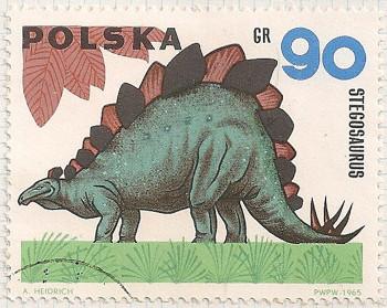 Poland 1553 i104