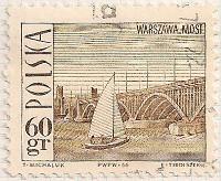 Poland 1687 i28