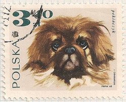 Poland 1883 i104