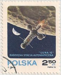 Poland 2021 i111