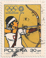 Poland 2135 i27