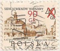 Poland 2181 i29