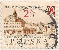 Poland 2184 i29