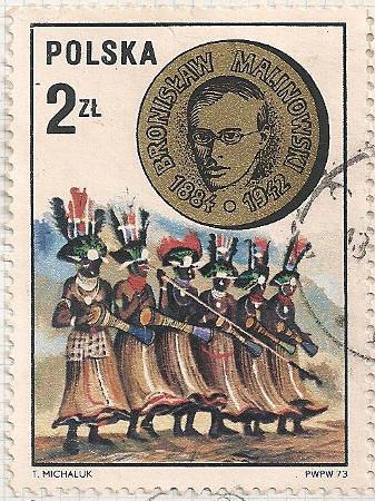 Poland 2270.1 i26