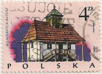 Poland 2289 i27
