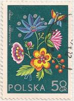 Poland 2294 i27