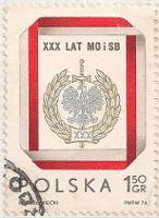 Poland 2324.1 i28