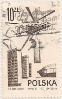 Poland 2425 i28