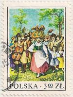 Poland 2499 i27