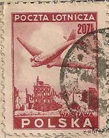 Poland-558.1-J69