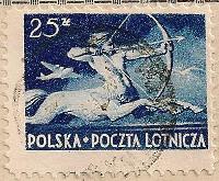 Poland-605-J69