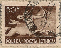 Poland-606-J69