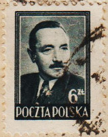 Poland-631.1-J70