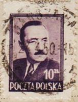 Poland-631a.1-J70
