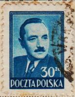 Poland-634-J70