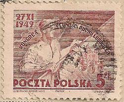 Poland-655-J69