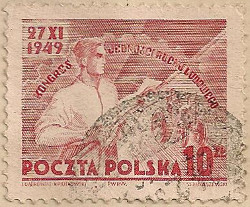 Poland-656-J69