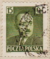 Poland-689-J70